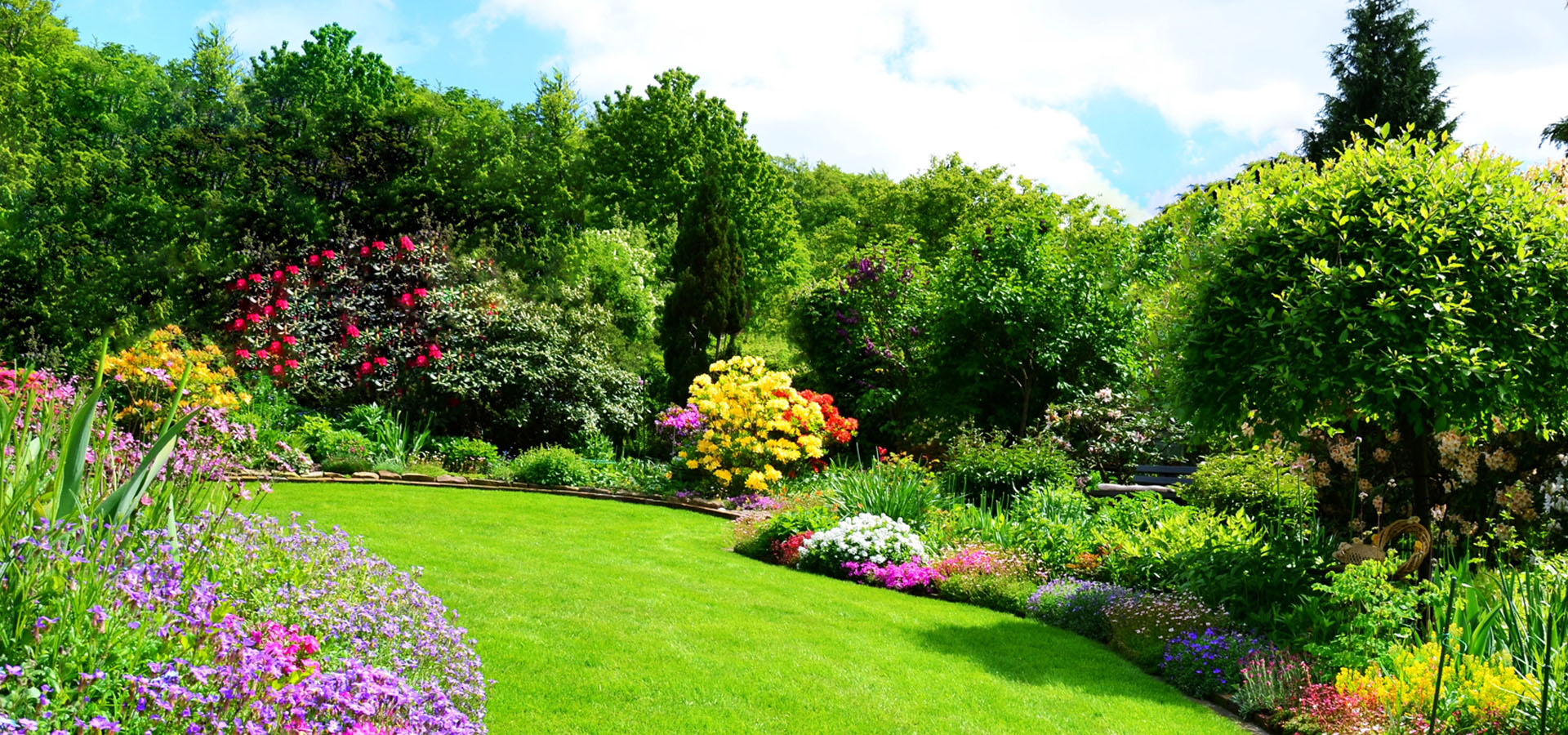 Giardinieri Anticrisi